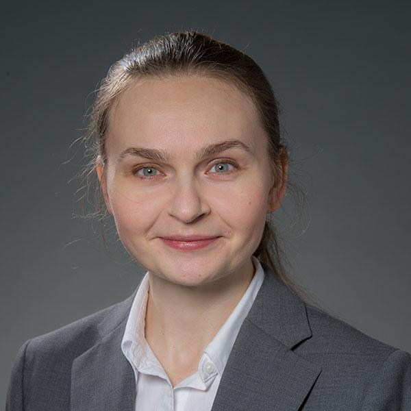 Nadia Loizides Devlin Law Firm