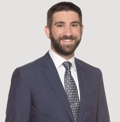 Joel Glazer Devlin Law Firm