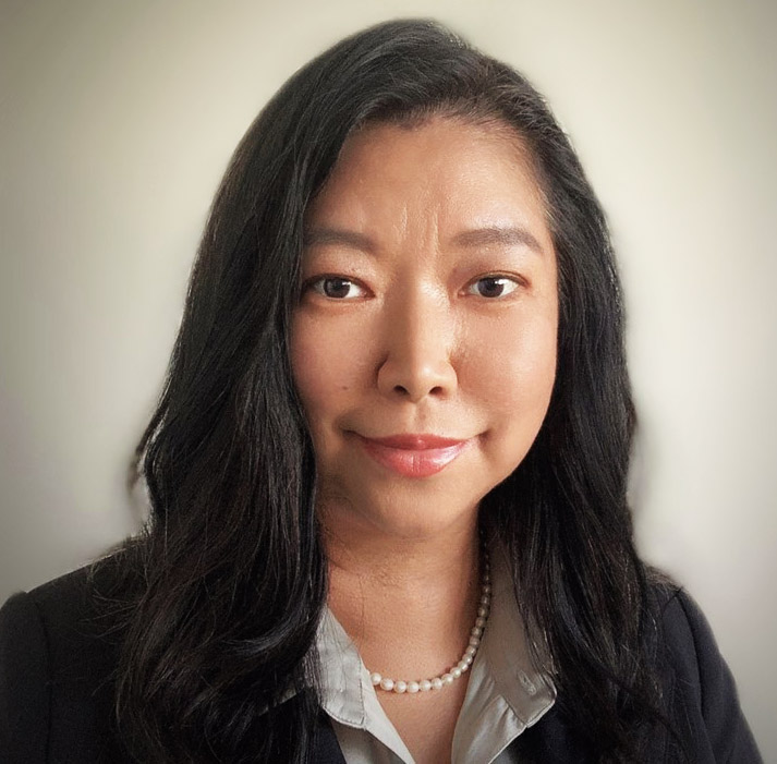 Jinling Wang Devlin Law Firm